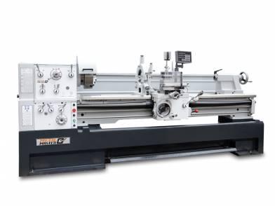 Промышленные, Metal Master Z46100 RFS