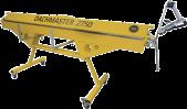 DachMaster 2750