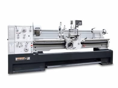 Промышленные, Metal Master Z51100 RFS